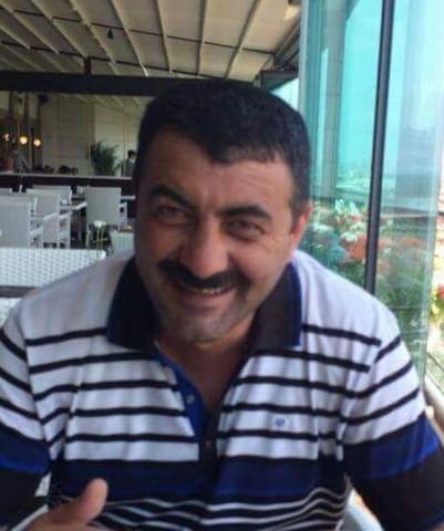 Eliyev-Elnur-Adil-oqlu